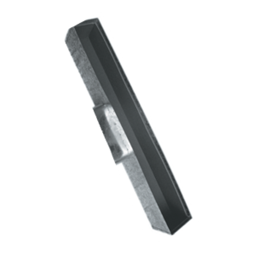 Picture of Linear Boxes Side Entry (Height = Spigot Size + 75mm) *1