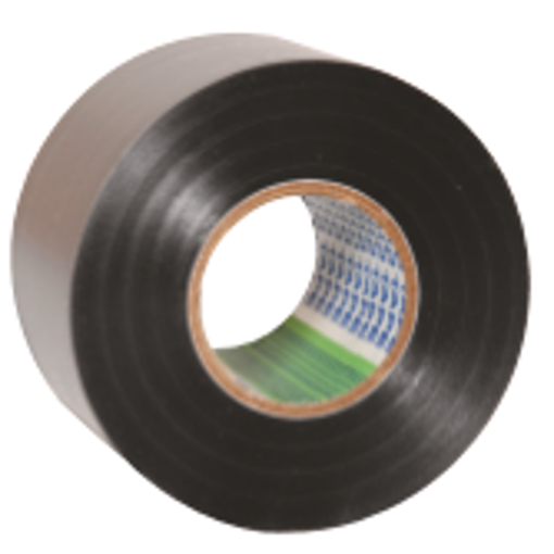 Picture of Duct Tape (NITTO)