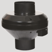 Picture of Centrifugal - 150mm CIL6