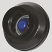 Picture of Centrifugal - 200mm CIL8