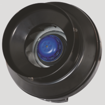 Picture of Centrifugal - 300mm CIL12