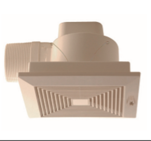 Picture of Ducted Ventilator