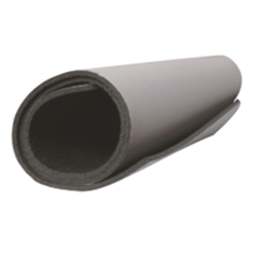 Picture of Polyethalene Insulation