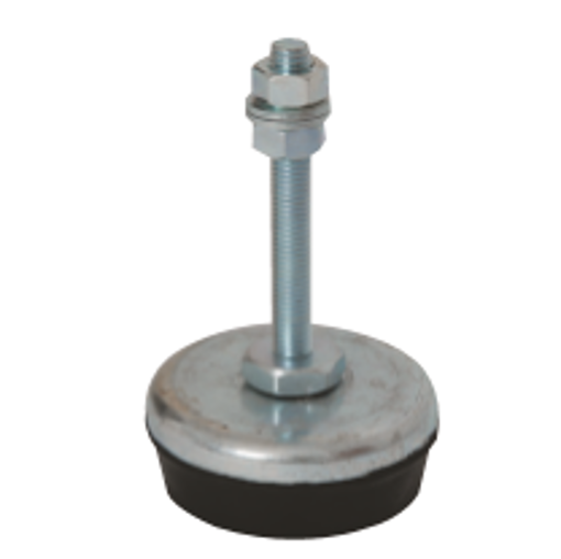 Picture of Mounting & Anti-Vibration Products(ACS )