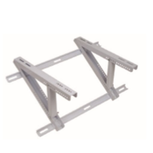Picture of Roof Bracket