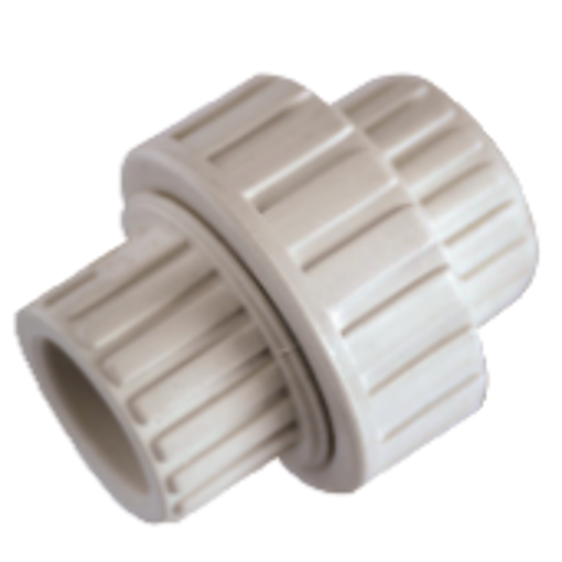 Picture of Pressure Pipe Fittings-3