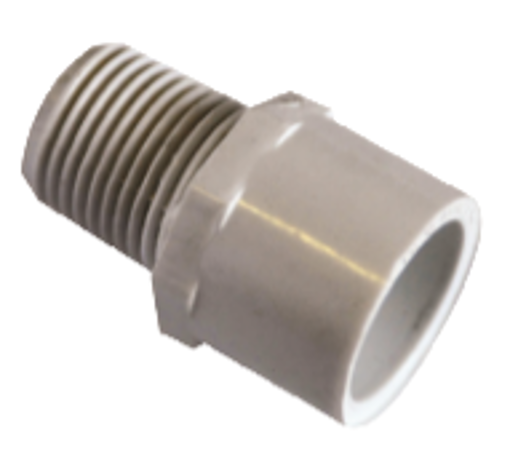 Picture of Pressure Pipe Fittings-5