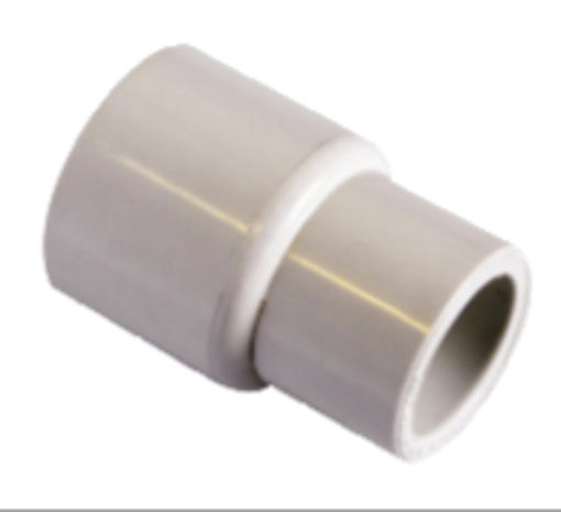 Picture of Pressure Pipe Fittings-8