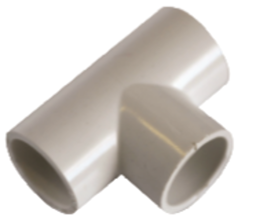 Picture of Pressure Pipe Fittings-9
