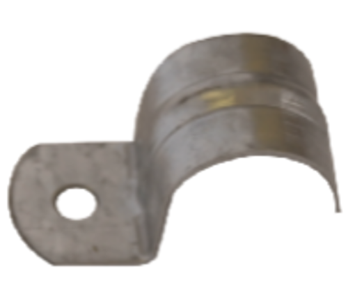Picture of Pressure Pipe Fittings-11