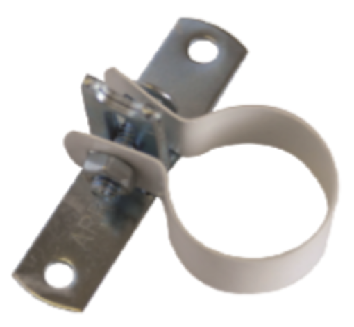 Picture of Pressure Pipe Fittings-12