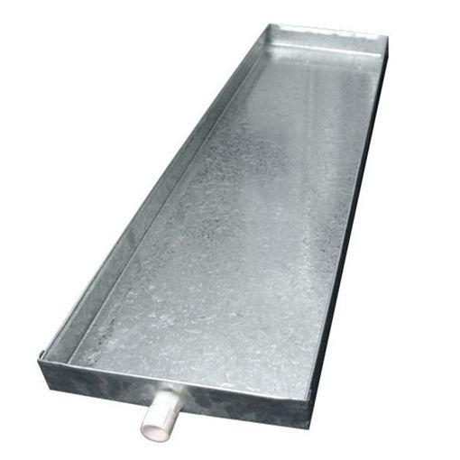 Picture of Drip Trays